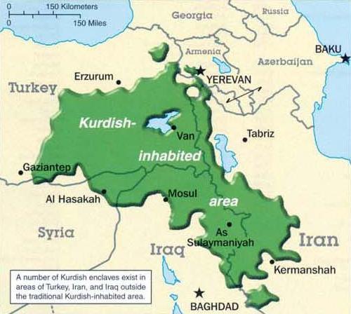 ISIS, Kurds, Turkish, Syria, Iraq, Turkey, Islamic State