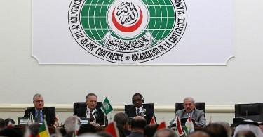 Islam, OIC, KSA, Pakistan, O.I.C