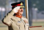 Raheel, COAS, PakArmy, Pakistan, Civil Military