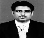 Khuram Amin