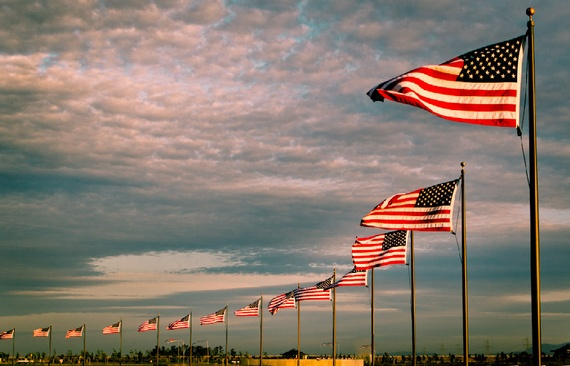 american exceptionalism reflected in a city How does american exceptionalism shape american foreign policy  will change to reflect those available in the selected region  isolated but inspiring city .