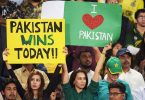 PSL, Identity, Soft Power