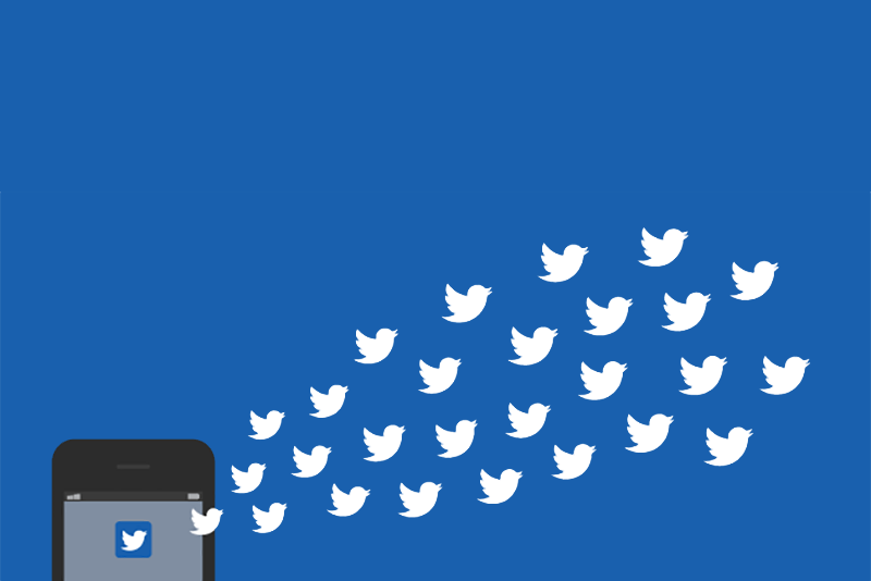 Digital Diplomacy, Social Media, Facebook, Twitter, YouTube