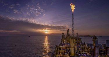 Geopolitical, Oil, Energy, Securitization, Shale Gas